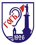 Gradska organizacija gluvih Beograd